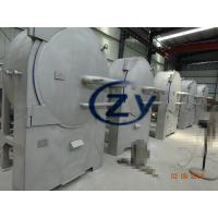 Best Starch Extraction Potato Flour Processing Machinery / Centrifugal Sieves wholesale
