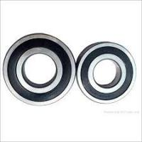 Best ISO Thin Section Bearings , Single Row Radial Ball Bearing FKL / NBR / ACM Rubber Seals wholesale