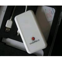Best HUAWEIE270 HSUPA & HSDPA USB Wireless Modem wholesale