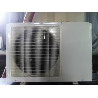 Best 1HP R404A Commercial Refrigeration Condensing unit for display cabinet,coldroom,kitchen equipment,milk cooling tank wholesale