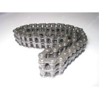 Best 08B-2-64L 65MN Material Roller Chain With Colorful Packing OEM Brand wholesale