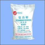 Best Titanium Dioxide A101 wholesale