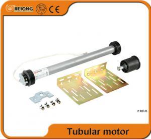 Best tubular motor wholesale