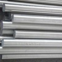 Best UNS S41600 416 High Strength Stainless Steel Bar wholesale