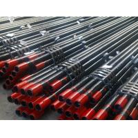 Best china factory casing and tubing for oil well wholesale
