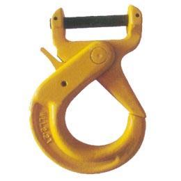 Cheap foundry eye hook, lifting hooks, lifting swivel hook for sale