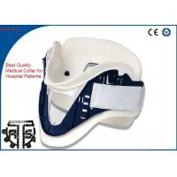 Best Best Quality Medical Collar for Hospital Patients wholesale