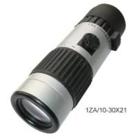 Best Zoom Monoculars Best Gift for You or Him wholesale