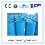 Best 13.6kg refrigerant 141b gas wholesale