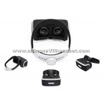 3D Head Mount Virtual Reality Box WIFI 2.5 Hours Play Mini HDMI Port