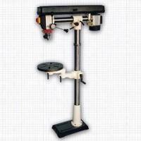 Best Floor Type Radial Drill Press with 370/550W Motor wholesale