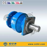 Best Planetary Gear Reducer Gearboxes wholesale