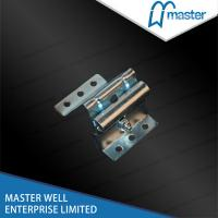 Best top roller bracket garage door accessory/standard roller brackets for garage door use wholesale