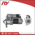Best Auto Parts Nissan 24V Savafuji Starter Motor 23300-Z5578 0355-502-0110 FD6 FE6 wholesale