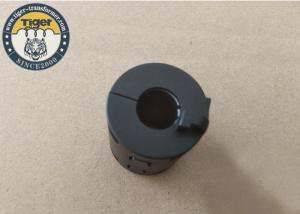 China Clamp Filters Ferrite Core with Case For cable with Unique Structure on sale
