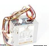 Best Noritsu minilab Part # I038337-00 ATXPOWER SUPPLY NSP3-150-D2S (I038337 QSS3001/3021 wholesale