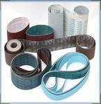 Best Adysun Aluminum Oxide Abrasive Belt wholesale