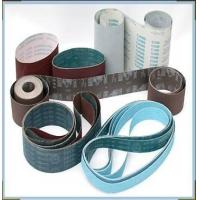 Buy cheap Adysun Aluminum Oxide Abrasive Belt from wholesalers