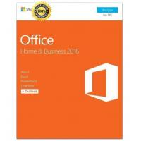 Best Home And Business 2016 Microsoft Office Key Code 100% Online Activation wholesale