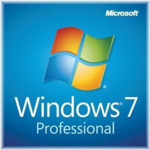 Best Microsoft Windows 7 Product Key Code , Windows 7 Pro Activation Key OEM Version wholesale