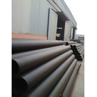 Best HDPE mining pipe wholesale