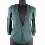 Best Women's Cardigan with Half Sleeves wholesale