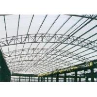 Best Green House Polycarbonate Sheet wholesale