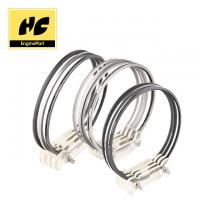 China Used for AKASAKA UEC37/88H Marine Diesel Piston Ring china manufacturer on sale