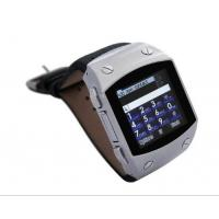 Best K820 Watch Mobile Phone,Wrist Mobile Phone,New Arrival Waterproof 1.6 Inch Touchscreen Blu wholesale