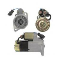 Best Electric Starter Motor M0t60081, M0t60082, 23300-1s770, 23300-1s772 wholesale