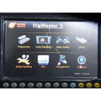 Best Original Odometer Adjustment Tool / Reset Tool High Definition Digimaster III wholesale