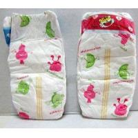 Best Grade a Happy Time Baby Diapers (A2) wholesale