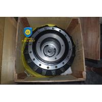 Buy cheap Caterpillar E320B E320C E320D Travel Gearbox Travel Reducer 107-7028 148-4696 from wholesalers