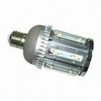 Best E39/E40 LED Corn Bulb with 265 to 305V AC Input Voltages wholesale