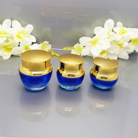 Cheap Spray cosmetic bottle,Baking cosmetic bottle,Electroplating cosmetic bottle for sale