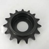 Cheap A B Series Standard Roll On Chain Sprocket Double Strands For Roller Chain for sale