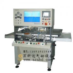 Best TAB Bonding Machine wholesale