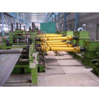 Cheap Straight Seam HF Welded Pipe Mill for sale