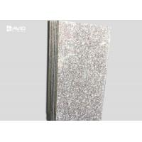 Best Fujian Sparkle Pattern Granite Exterior Wall Tiles , Granite Stone Floor Tiles wholesale