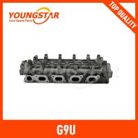 Best RENAULT Master 2.5DTI 16V CYLINDER HEAD wholesale