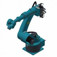 Best Cost Effective Automatic Robotic Arm , Programmable Robot Arm With Controller wholesale