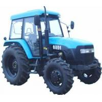 Four-wheel Tractor SH824