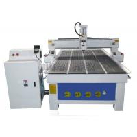 Best Furniture Computerized Engraving Machine , Custom Automatic Wood Carving Machine wholesale