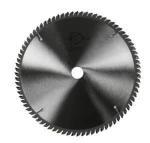 Best 8 inch 9 inch TCT ceramic tile circular metal chop saw blade for aluminium wholesale