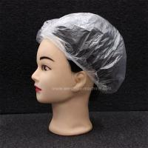 Best Disposable Medical Head Cover Non Woven Bouffant Cap Making Machine wholesale