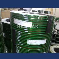 Best Spiral Wound Gasket with inner ring and outer ring for power plant wholesale
