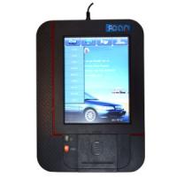 China Fcar F3-G Auto Diagnostic Scanner Universal For 12v-24v Cars And Heavy Duty Trucks on sale