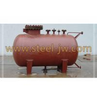 Cheap Middle Low strength carbon steel ASME SA 283 GR.A /SA 283M GR.A for sale