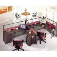 office furniture workstations - Popular office furniture workstations