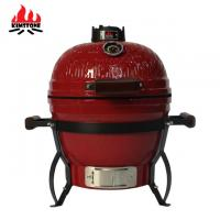 Best 16 inch BBQ Grills,Charcoal Grills ,smokers wholesale